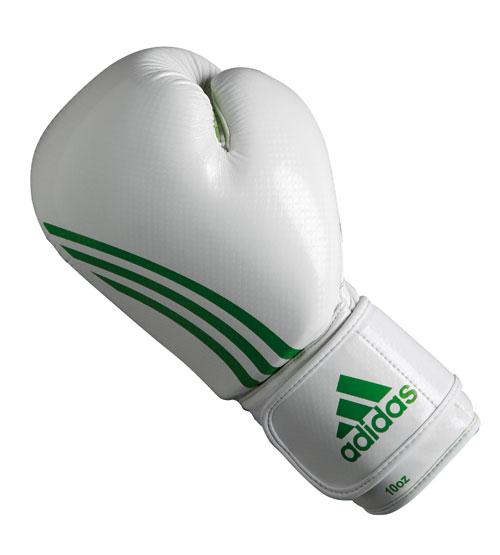 Купить Адидас Боксерские Снарядные Перчатки Adidas Boxing Bag Gloves.
